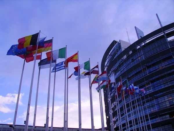 rtlty4er Programmazione Europea