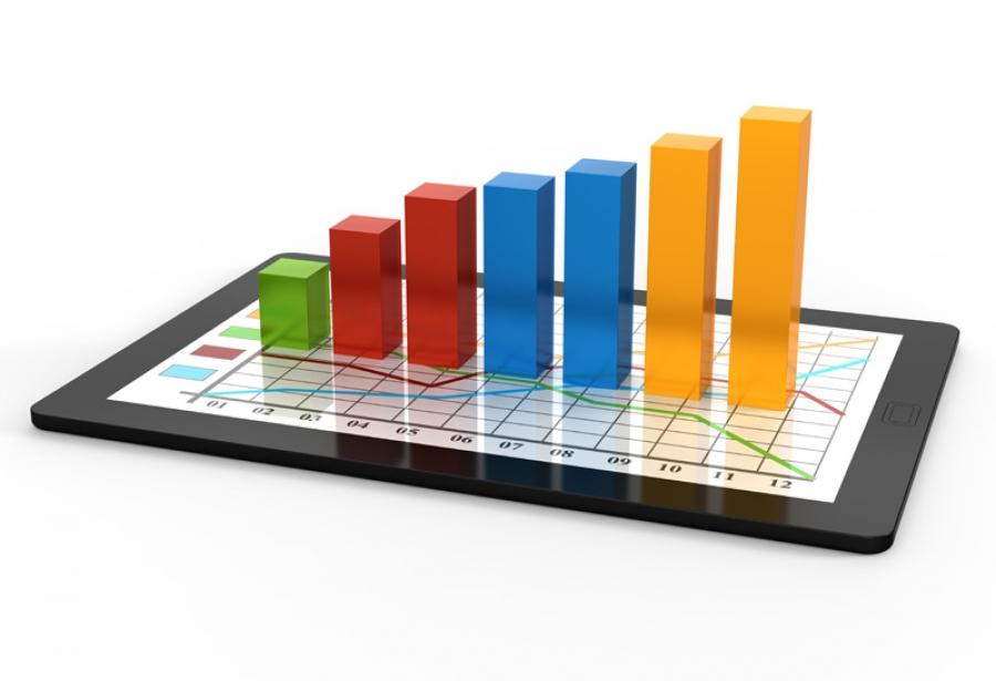 150323-bilancio-esercizio Eventi istituzionali