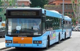 trasporto TPL : ecco le proposte del PD