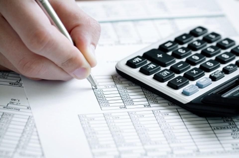 bilancio Eventi istituzionali