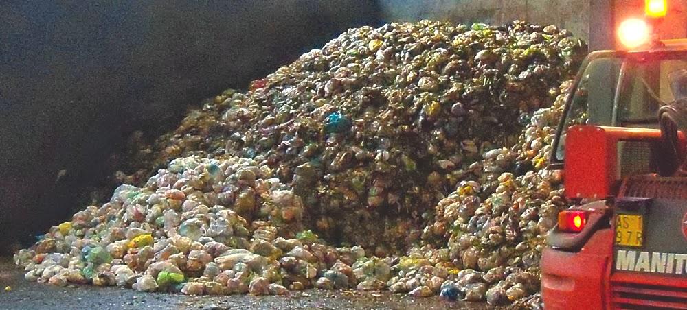 biogas-da-forsu Eventi istituzionali