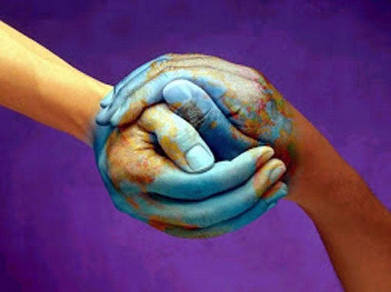 Terra1 Sociale