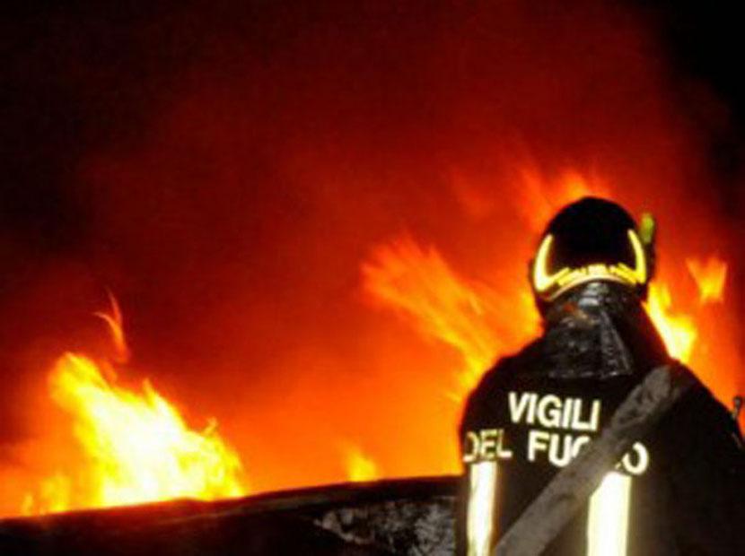 vigili_del_fuoco Sviluppo economico