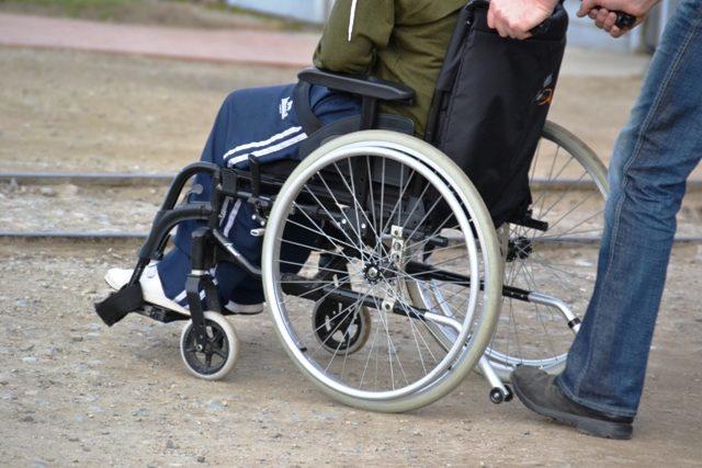 disabile_gonews_it_1-e1537777125799 Sociale