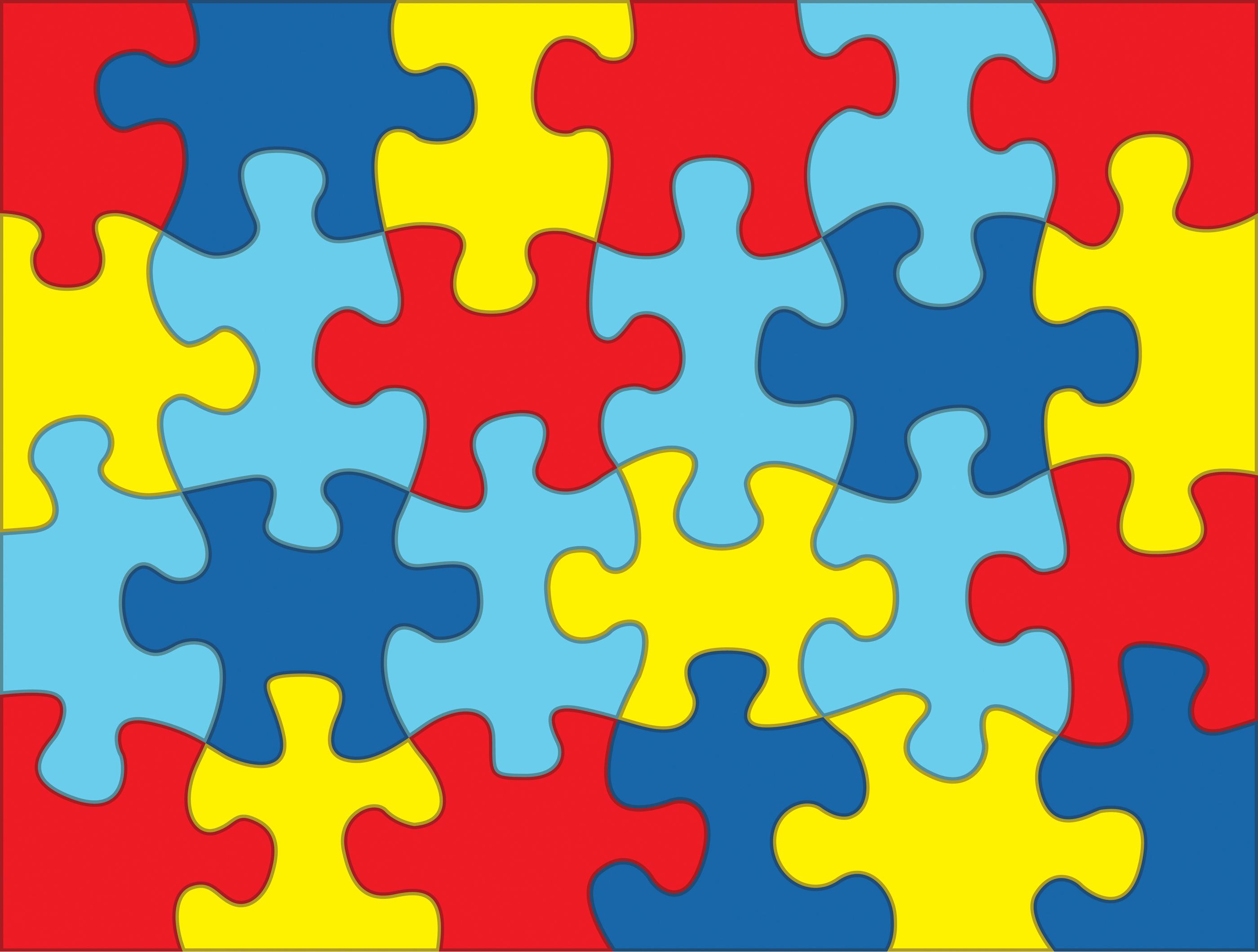 autismo3 Sociale