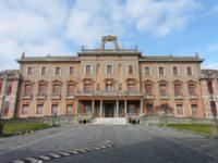 1280px-Quarto_dei_Mille_Genova-ospedale_psichiatrico-complesso_entrata-200x150 Territori