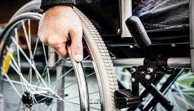 Disabili-Disabilità-Imc-e1454664278399-400x229 Sociale