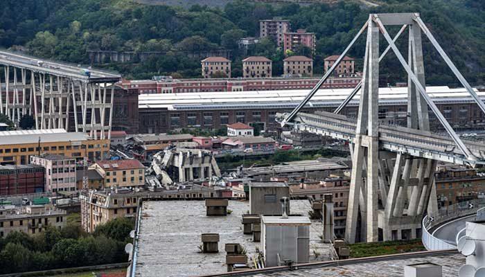 genova-ponte-morandi2018-8-1030x615-e1541164326507 Eventi istituzionali