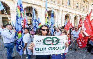 presidio_protesta_Qui_Group_100920188767-F180910172251-320x202 Comunicati Stampa