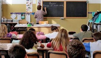2389411_2389357_1148_scuola_foto-400x229 Scuola