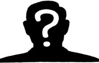 Sagoma_di_uomo_con_punto_interrogativo-320x202 Comunicati Stampa