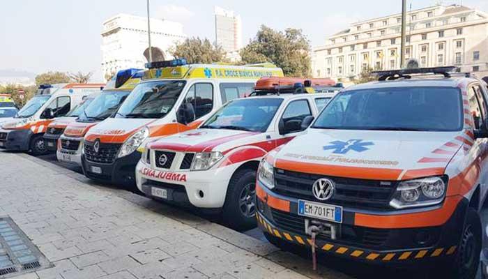 ambulanze-e-militi-pubbliche-assistenze-trattativa-alisa-448913.660x368 Home